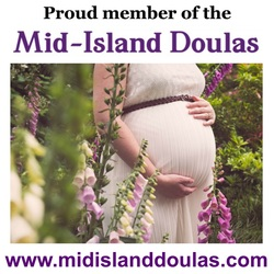 Cowichan Doula, Cowichan Doulas, doula, doulas, Kaya Edwards, Rhondda Jones, Meg Fulton, Duncan, Matraea, Cowichan, Vancouver Island, birth, postpartum, sibling, antenatal, baby nurse, baby, twins, c-section, natural birth, hospital birth, homebirth, home birth, water birth, epidural, doula agency, matraea doulas, matrea, midwives, shawnigan, cobble hill, mill bay, cowichan bay, lake cowichan, youbou, ladysmith, nanaimo, crofton, doulas, backup doula, on call doula, oncall doula, overnight, night nanny, nanny, sibling, babysitting, babysitter, prenatal classes, childbirth, childbirth education